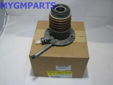 CAMARO CLUTCH SLAVE CYLINDER/ THROW OUT BEARING M66 M/TRANS  2013-2015  24266013