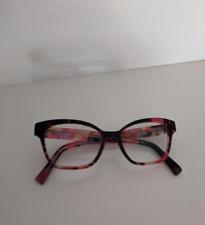 Women's Prescription Reading Glasses Bailey Nelson Short-Sighted Lens