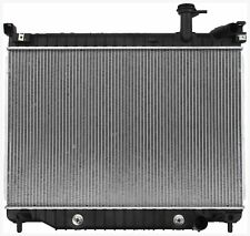 APDI 8012563 Radiator