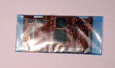 Canon EF 80-200mm F 2.8 L Lens Main Circuit Board Assembly Part CG2-0399-000