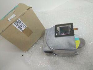 Samsung bp61-00798A guide-c-wheel (eis optics)
