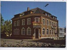Mühlheim Baden Hotel Kaiserhof ngl 43.982