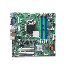 For Lenovo M92 M92p motherboard Q77 S1155 DDR3 IS7XM 1.0 03T6821 03T8240 03T7083