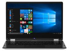 """MEDION AKOYA E3216 MD 60900 Notebook 33,8cm/13,3"""" Intel Pentium N4200 64GB 4GB"""