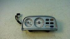 1985 Yamaha Vmax V Max VMX 1200 Y480. tachometer tach temp gauge pod