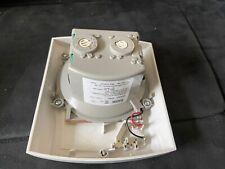 Nib New System Sensor Spw Fire Alarm Speaker Wall White