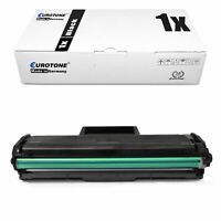 ECO Toner für Samsung Xpress M-2071-HW M-2026-W M-2070-W M-2020-W M-2078-F