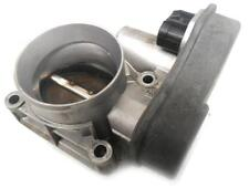 HOLDEN TS ASTRA Z18XE THROTTLE BODY SIX MONTHS WARRANTY FREE POST 1998 - 2006