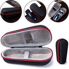 Hart Tragetasche Case Für Braun Shaver 3010s/3040s/310s/720s/790cc/9030cc/9050cc