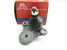 Big A 10330 Front Suspension Upper Ball Joint