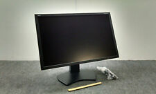 "NEC PA301W-BK MultiSync 30"" LCD Monitor w/Power Cord"