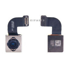 """Rear Back Main Camera Module Flex Cable Replacement for Apple iPhone 7 4.7"""""""