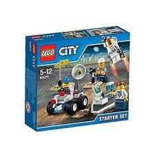 Lego 60077 Set de Introducción: Espacio