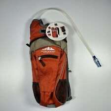 Northwest Territory Ultralight Hydration Pack 2 Liter Replacement Reservoir NWT