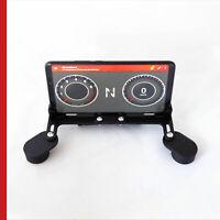 Logitech G29 G920 G923 G27 G25 Steering Wheel Adapter MOD Phone Support Holder