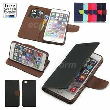 Markenlose Handy-Schutzhüllen aus Kunststoff für Apple
