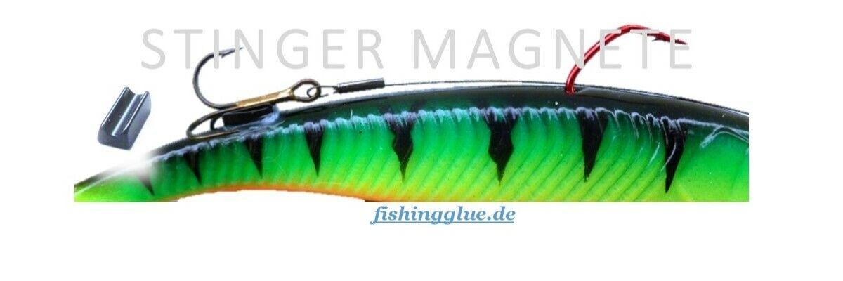 fishingglue