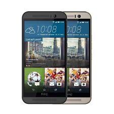 HTC 6535 One M9 32GB Verizon Wireless 4G LTE Android Smartphone - Very Good