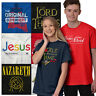 Christian Tees Shirt Graphic Religious T Shirt For Mens Womens Religion Tshirts