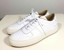 Brand-new Men's Common Projects BBall 88 White/Beige Low-top Sneakers in US 9