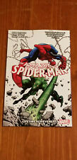 AMAZING SPIDER-MAN: LIFETIME ACHIEVEMENT VOL 3~BY SPENCER~ MARVEL TPB NEW