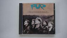 Pur - Seiltänzertraum - CD