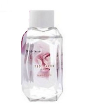 Ted Baker PRETTY PEARL Bubble Bath - 50ml Travel Size  - Brand New NEW
