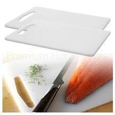 Legitim Chopping Board 34 by 24 Cm Nonslip Cutting Board IKEA