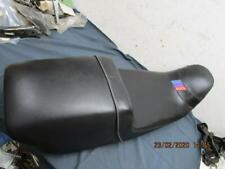 BMW R80 R100 Corbin Custom Seat, Solo 1984 Up, New?  Cafe NICE    D1021
