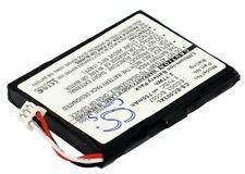 Battery for iPOD Mini 4GB M9806FE/A Mini 4GB M9802LL/A Mini 6GB M9807LL/A NEW