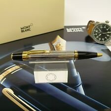 Montblanc Boheme Ballpoint Pen & Gift Box
