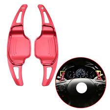 DSG Steering Wheel Shift Paddle Shifter Extended For Chevrolet Camaro Regal CT6