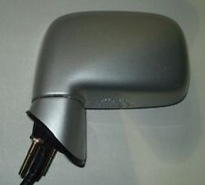 2000-2005 Toyota MR2 Spyder Driver Side Power Mirror