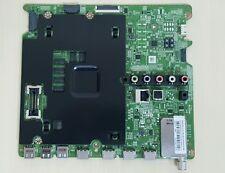 """MAIN AV BOARD FOR SAMSUNG 40"""" LED TV UE40JU6445K BN41-02344B BN94-09022G"""