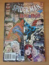 The Amazing Spider-Man '96 ~ NEAR MINT NM ~ 1996 MARVEL COMICS