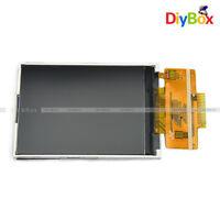 "TOP 2.4"" 240x320 SPI Serial port TFT Color LCD Module Display ILI9341 Driver D"