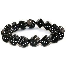 Resin Stretch Fashion Bracelets