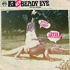 Beady Eye - Different Gear Still Speeding [CD]