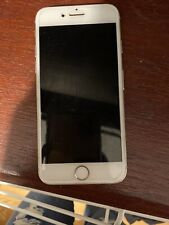 Apple iPhone 7 - 32GB - Silver Trouble Charging