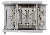Dryer Heating Element  Whirlpool Kenmore P/N 279838 AP3094254 PS334313