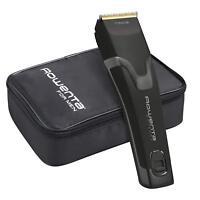 Rowenta Wet and Dry precision TN5140F0 - Cortapelos especial para pelo y barba,