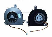 Ventilateur Fan Ventola Lüfter Pour MSI X400 X320