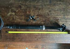 Crankbrothers Highline Dropper Post & Remote - 30.9 - 100mm drop