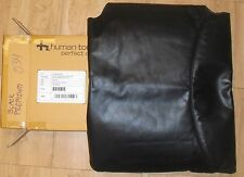 HUMAN TOUCH Perfect Chair PC-410 PC-500 PC-510 Black Premium Leather Back Cover