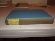 POINT COUNTER POINT ALDOUS HUXLEY 1928 1ST US AMERICAN EDITION NO DJ HARPER