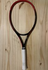 Yonex Vcore SV 98 - 4 3/8 - Good condition