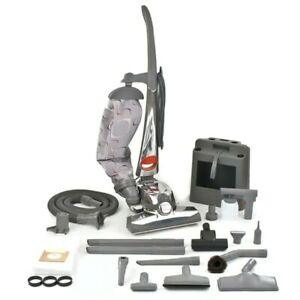 Kirby Sentria Vacuum cleaner Hoover with caddy, tools, and hose