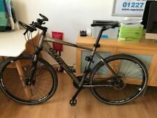 Giant Unisex Adult Flat Bar Bikes