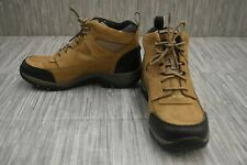 Ariat Terrain 10004132 Boot - Women's Size 9B, Taupe NEW