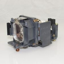 Lamp for Use in Projector SONY LMP-E180 VPL-CS7 VPL-ES1